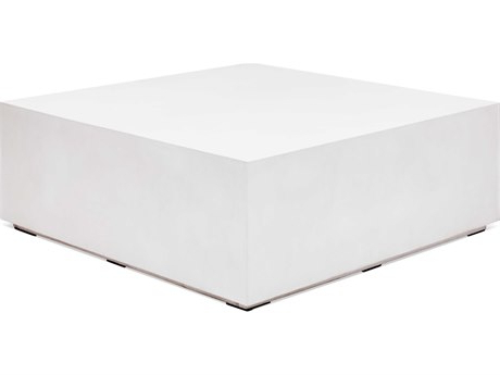 """Preferred Elite Rectangle 48"""" L X 24"""" W Tables With Bernhardt Tempo 51 Wide Rectangular Coffee Table (View 20 of 25)"""