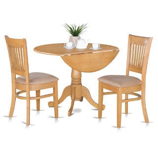 Preferred Menifee 36'' Dining Tables With Unfinished Round 36 Inch Dual Drop Leaf Dining Table (View 10 of 25)