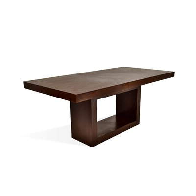 Preferred Rishaan Dining Tables Throughout 8 + Seat Rustic & Farmhouse Kitchen & Dining Tables You'll (View 15 of 25)