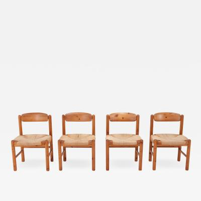 Rainer Daumiller Furniture & Chairs (View 16 of 25)