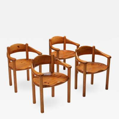 Rainer Daumiller Furniture & Chairs (View 22 of 25)
