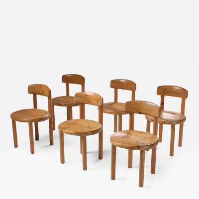 Rainer Daumiller Furniture & Chairs (View 14 of 25)