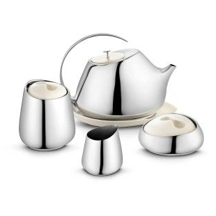 Recent Also From Tableartonline – Great Tea Set (View 15 of 25)