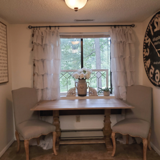 Recent Bradding Drop Leaf Natural Stonewash Dining Table (View 17 of 25)