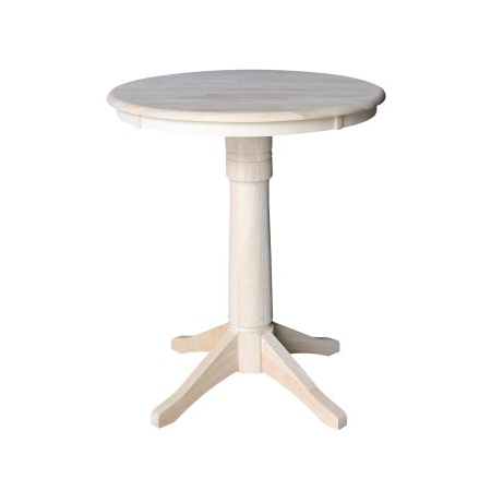 Recent Bushrah Counter Height Pedestal Dining Tables With Home (View 11 of 25)