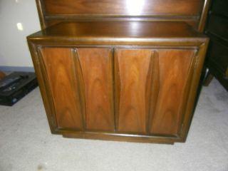 Recent Dresser Antiques Regarding Drew (View 22 of 25)