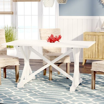 Recent Farmhouse Dining Tables (View 5 of 25)
