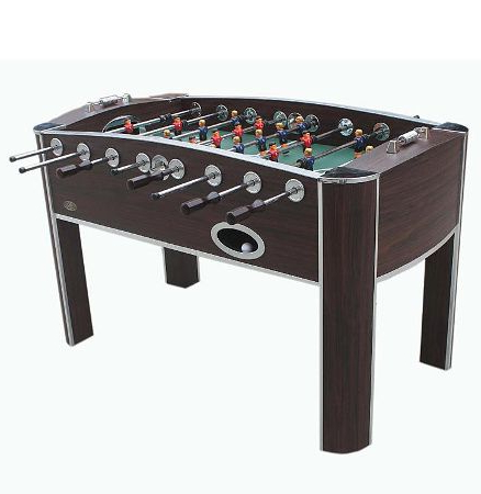 Recent Md Sports 25700 Chatham Foosball Table $ (View 7 of 25)