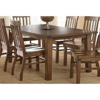 Rent To Own Greyson Living Helena Dining Table – Helena With Regard To Most Current Bekasi 63'' Dining Tables (View 4 of 25)