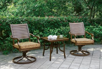 Reviews: Desiree Cm Ot2126 E 3pc Outdoor Set Of End Table Pertaining To Current Desiree (View 10 of 25)