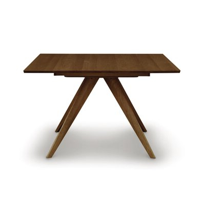 Rishaan Dining Tables For Famous 8 + Seat Rustic & Farmhouse Kitchen & Dining Tables You'll (View 3 of 25)
