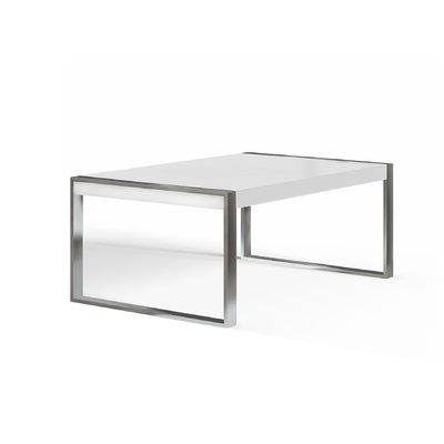 Rishaan Dining Tables Throughout Newest 8 + Seat Rectangular Kitchen & Dining Tables You'll Love (View 19 of 25)