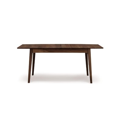 Rishaan Dining Tables With Regard To Trendy 8 + Seat Rustic & Farmhouse Kitchen & Dining Tables You'll (View 10 of 25)