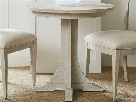 Serving Style At Luxedecor For Mcmichael 32'' Dining Tables (View 18 of 25)