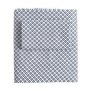 Sheet Sets, Cute Dorm Ideas, Navy Sheets (View 8 of 8)