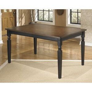 Shop 6,572 Kitchen & Dining Tables (View 3 of 3)