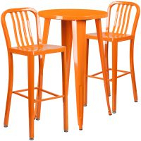 Shop For Utility & Breakroom Tables, Tables (View 14 of 25)