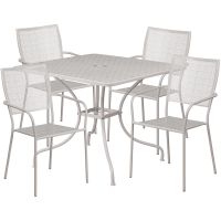 Shop For Utility & Breakroom Tables, Tables (View 7 of 25)