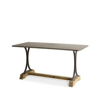 Swoon Editions Dining Tables (View 21 of 25)