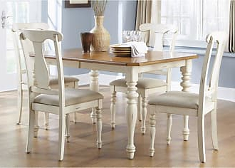 The Gray Barn Dining Tables − Browse 120 Items Now At Usd Within 2019 49'' Dining Tables (View 6 of 25)