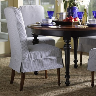 This Table And This Chair? Matching Stain Colors (paint With Regard To Well Known Tudor City 28'' Dining Tables (View 10 of 25)