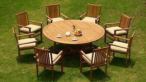 """Featured Photo of 72"""" L Breakroom Tables And Chair Set"""