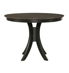 Trendy Dining Tables: Farmhouse (View 24 of 25)