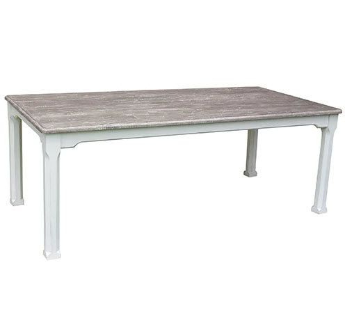 Trendy Getz 37'' Dining Tables Throughout Harborton Dining Table For Sale – Cottage & Bungalow (View 21 of 25)