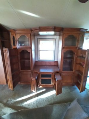 Trendy New And Used Furniture For Sale In Tulsa, Ok – Offerup Regarding Sapulpa (View 25 of 25)