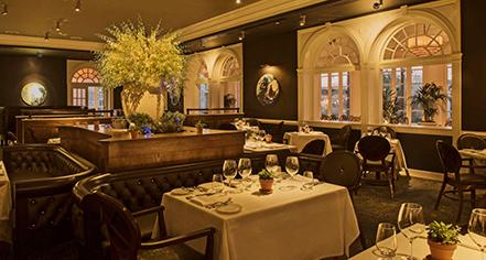 Trendy Tudor City 28'' Dining Tables Regarding Restaurants In Virginia Beach, Va (View 12 of 25)