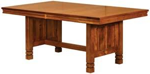 [%up To 33% Off New Haven 4 Drawer Chest | Trestle Dining For 2019 Haddington 42'' Trestle Dining Tables|haddington 42'' Trestle Dining Tables Regarding Newest Up To 33% Off New Haven 4 Drawer Chest | Trestle Dining|famous Haddington 42'' Trestle Dining Tables Intended For Up To 33% Off New Haven 4 Drawer Chest | Trestle Dining|2020 Up To 33% Off New Haven 4 Drawer Chest | Trestle Dining With Haddington 42'' Trestle Dining Tables%] (View 7 of 25)