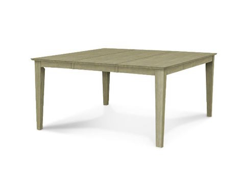 Warnock Butterfly Leaf Trestle Dining Tables Pertaining To 2019 Custom Butterfly Leaf Table – Ubu (View 20 of 25)