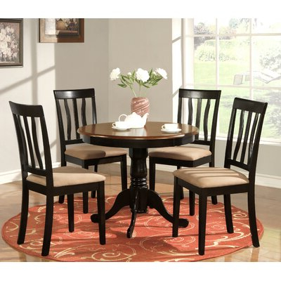 Featured Photo of 49'' Dining Tables