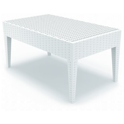 Wayfair In Latest Belton Dining Tables (View 9 of 25)