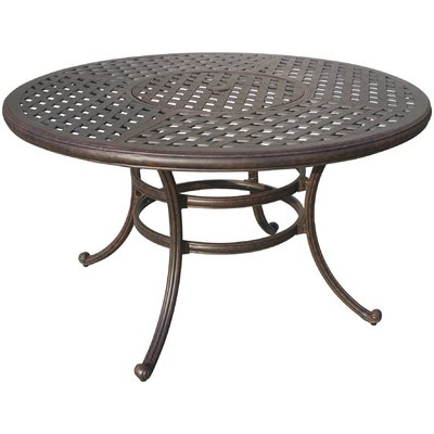 Wayfair – Online Home Store For Furniture, Decor Throughout Most Current Belton Dining Tables (View 25 of 25)