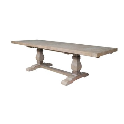Wayfair Pertaining To Current Rishaan Dining Tables (View 18 of 25)