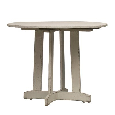 Wayfair Pertaining To Mcloughlin Dining Tables (View 10 of 25)