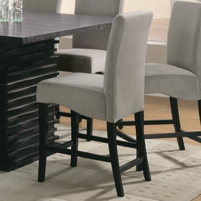 Wayfair Pertaining To Most Recently Released Desloge Counter Height Trestle Dining Tables (View 21 of 25)