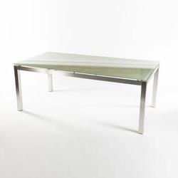 Wayfair Regarding Favorite Nazan 46'' Dining Tables (View 10 of 25)
