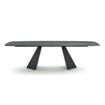 Wayfair Throughout Mcloughlin Dining Tables (View 15 of 25)