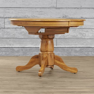 Featured Photo of Milton Drop Leaf Dining Tables