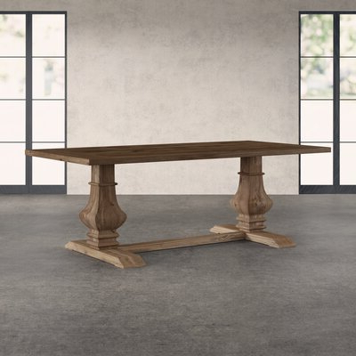 Wayfair With Mcloughlin Dining Tables (View 4 of 25)