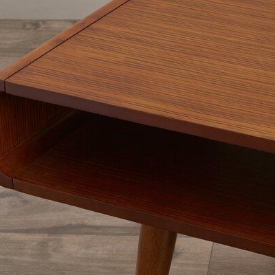 Wayfair With Regard To Best And Newest Corrigan Studio Fawridge Dining Tables (View 15 of 25)