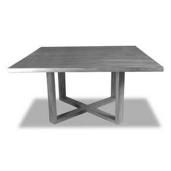 Wayfair With Regard To Trendy Tylor Maple Solid Wood Dining Tables (View 10 of 25)