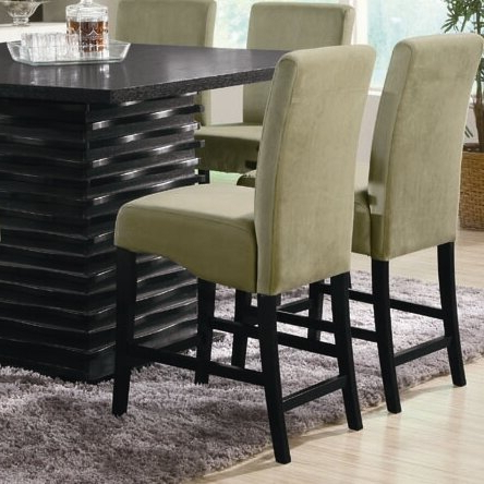 Wayfair With Well Known Dankrad Bar Height Dining Tables (View 12 of 25)