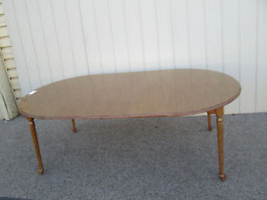 """Well Known 55177 T9 Solid Maple Dining Table W/ 3 Leafs 83"""" X 48"""" (View 11 of 25)"""