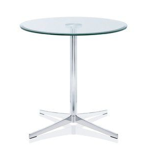 Well Known Andreniki Bar Height Pedestal Dining Tables With Regard To Save Money On Axium Dining Tabledauphin (View 23 of 25)