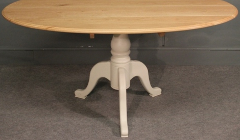 Well Known Dawna Pedestal Dining Tables In Touchwood Uk (View 14 of 25)