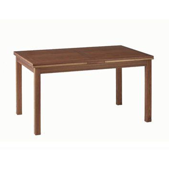 Well Known Dining Room Tables (View 6 of 19)