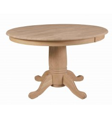Well Known Dining Tables: Farmhouse (View 13 of 25)